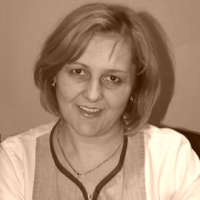IngaKuznecova-vintage