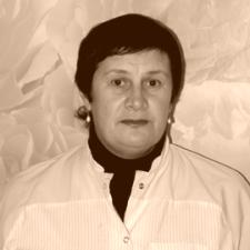 IrenaKirsanova-vintage