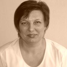 IrinaKonovalova-vintage